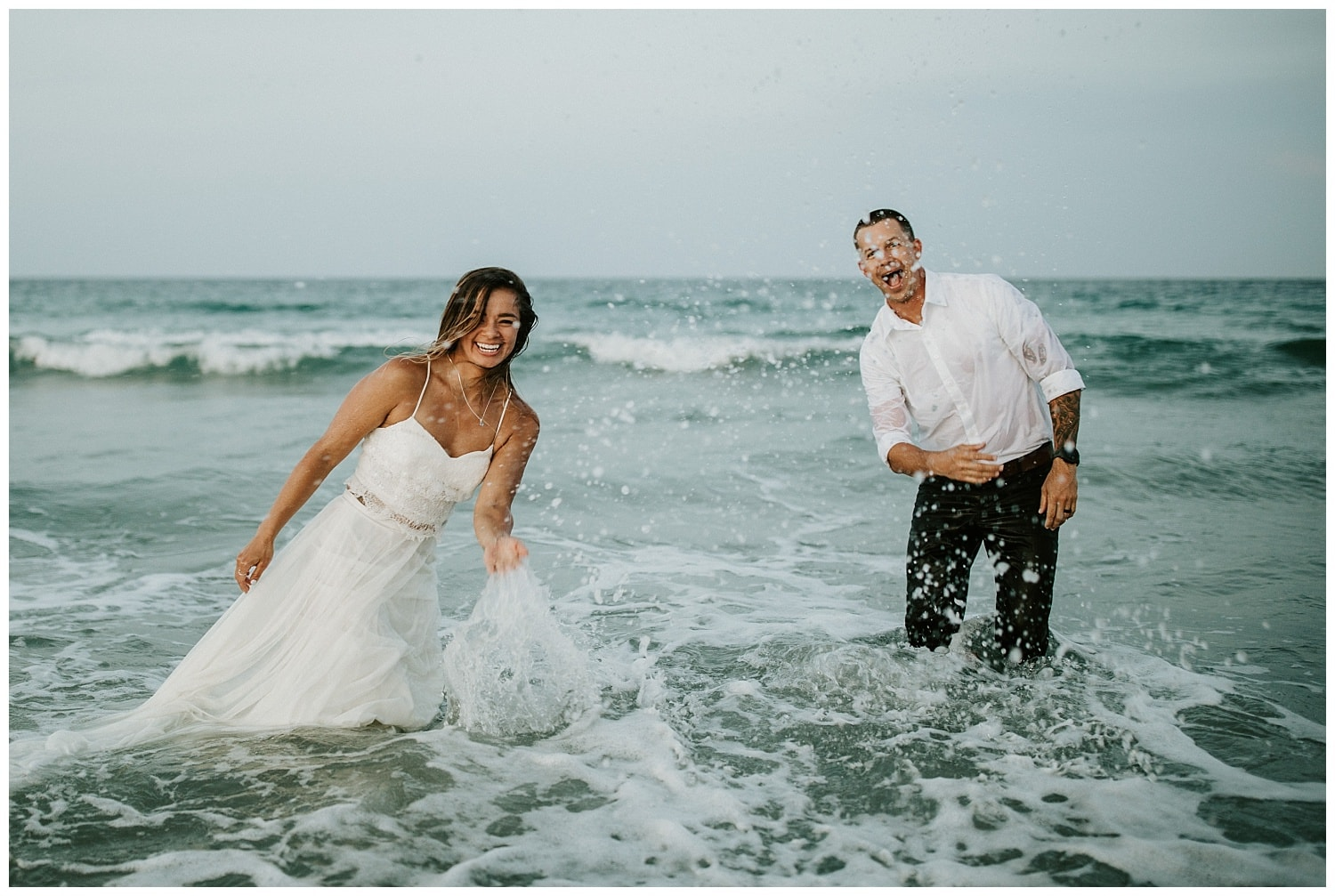 Pepper Park Beach Trash the Dress_0046.jpg