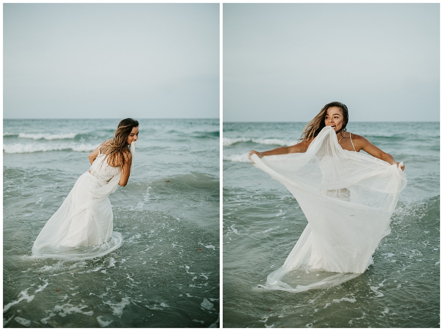 Pepper Park Beach Trash the Dress_0048.jpg
