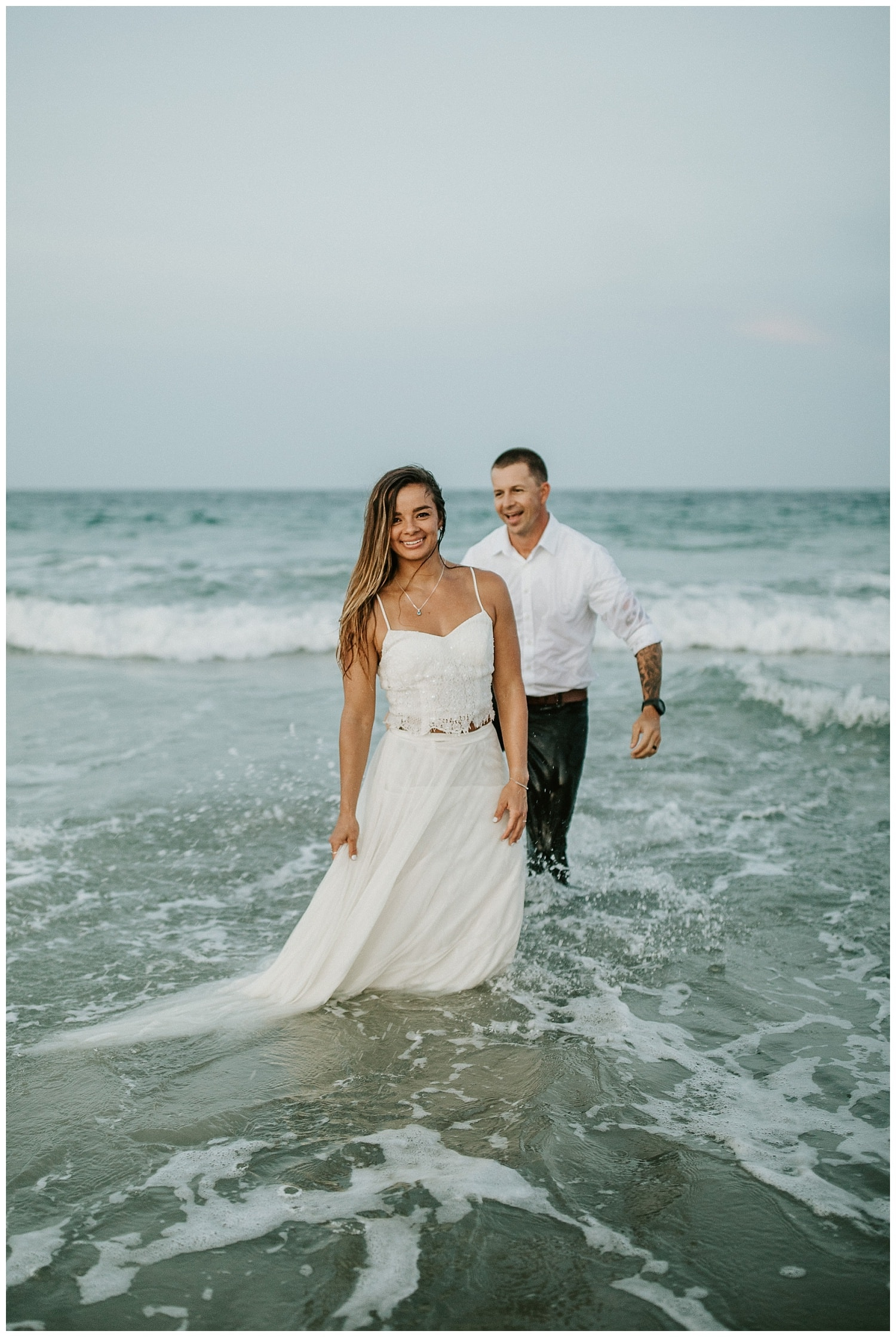 Pepper Park Beach Trash the Dress_0051.jpg