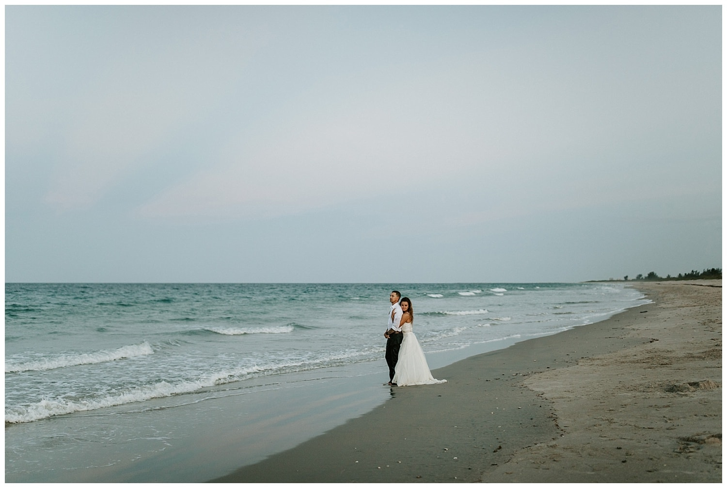 Pepper Park Beach Trash the Dress_0056.jpg