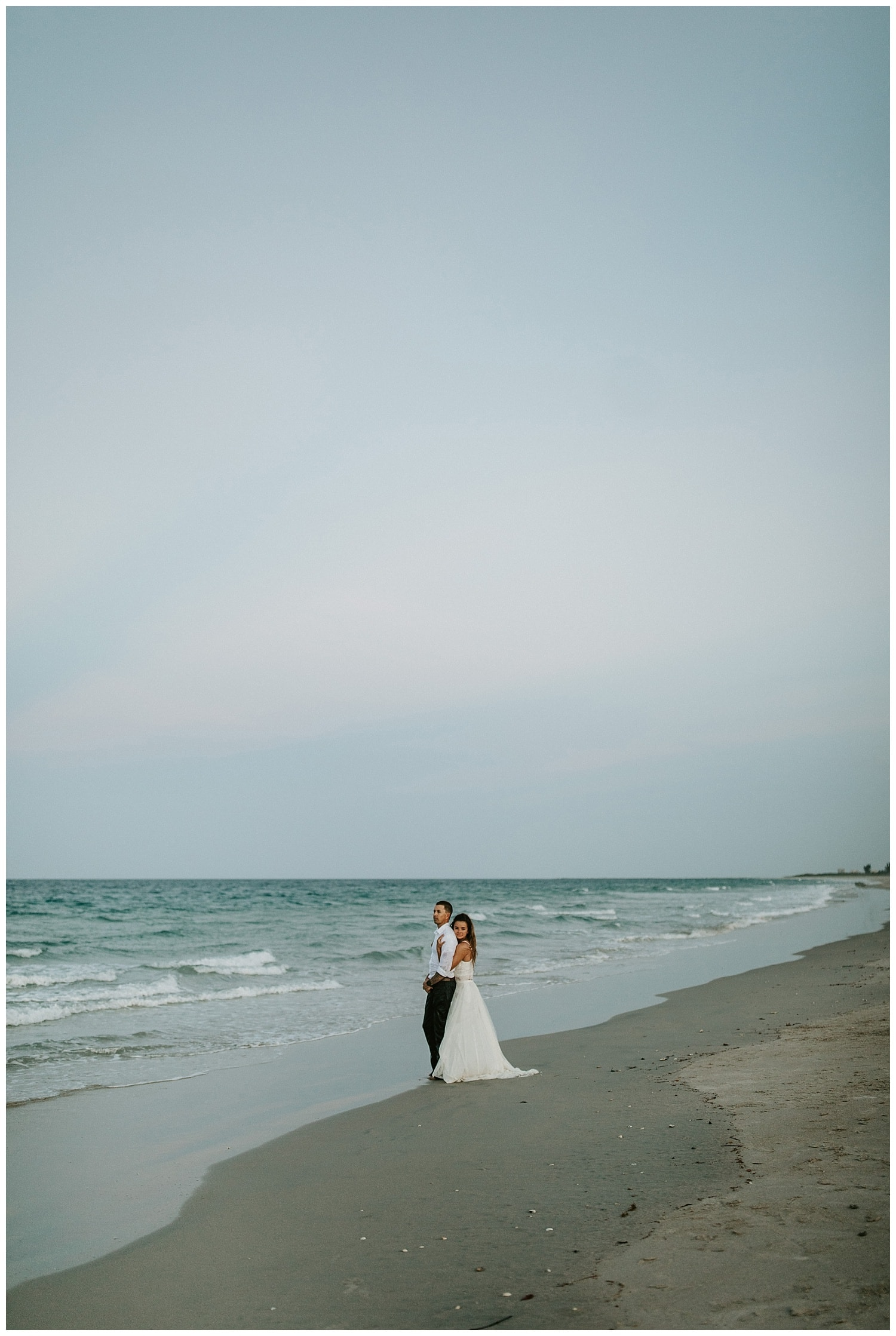 Pepper Park Beach Trash the Dress_0057.jpg