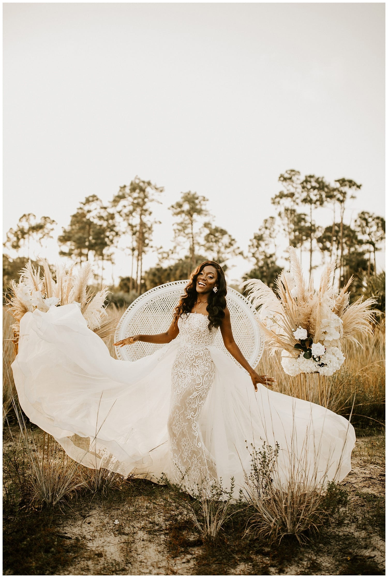 Golden Plain Bohemian Bridal Photos_0002.jpg