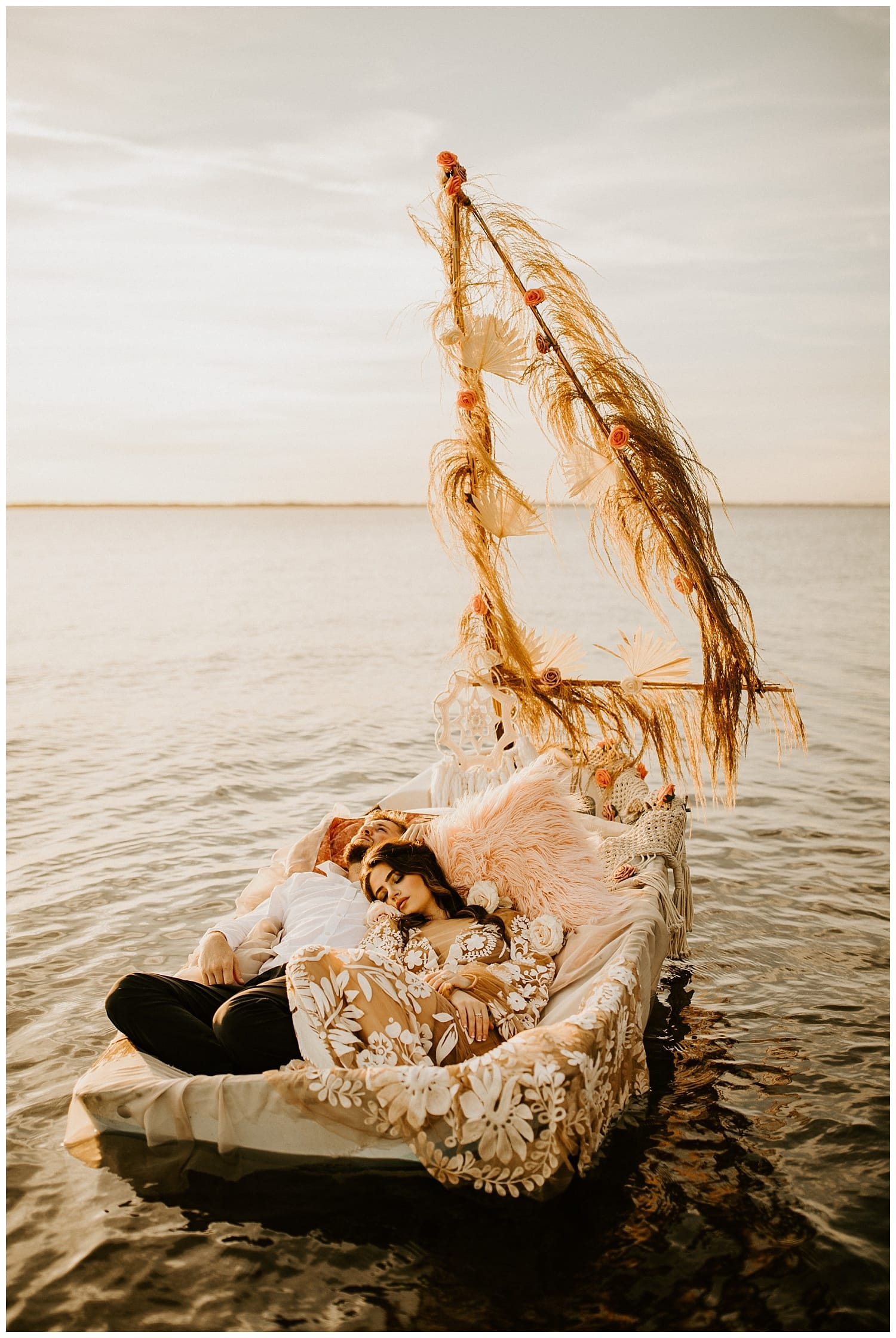 beachy boho elopement,beachy boho wedding,bohemian beach elopement,bohemian beach wedding,bohemian wedding,bohemian wedding dress,boho beach elopement,boho beach wedding,boho wedding,boho wedding dress,pampas grass sailboat,pampas grass wedding,riverboat elopement,riverboat wedding,rue de seine dress,rue de seine wedding dress,sailboat elopement,sailboat wedding,
