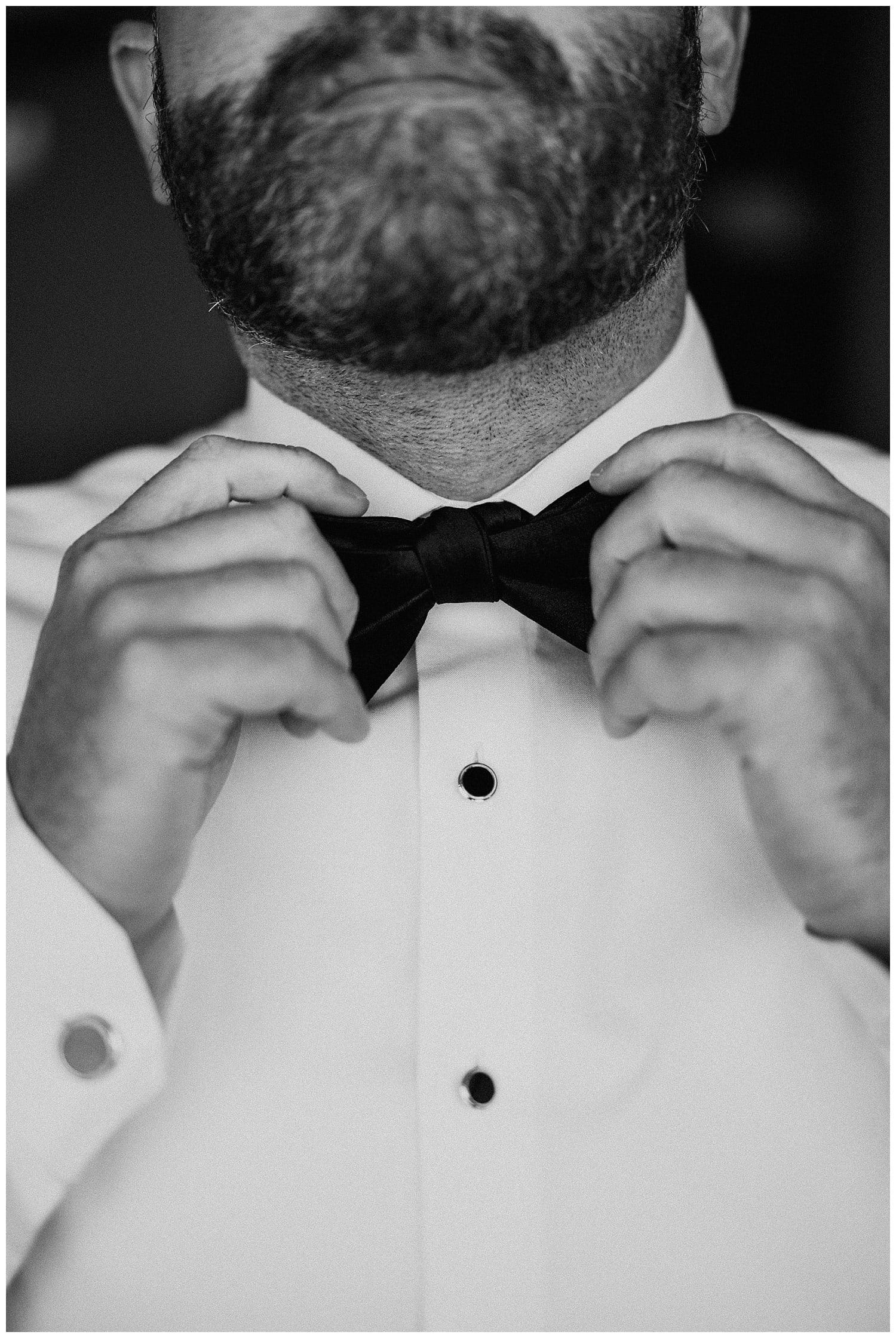 addison wedding,boca raton photographer,boca raton wedding,boca raton wedding photographer,coronavirus wedding,covid wedding,covid19 wedding,delray wedding photographer,fort lauderdale photographer,fort lauderdale wedding photographer,miami photographer,miami wedding photographer,stuart wedding photographer,the addision boca raton,the addison,the addison wedding,wedding at the addison,