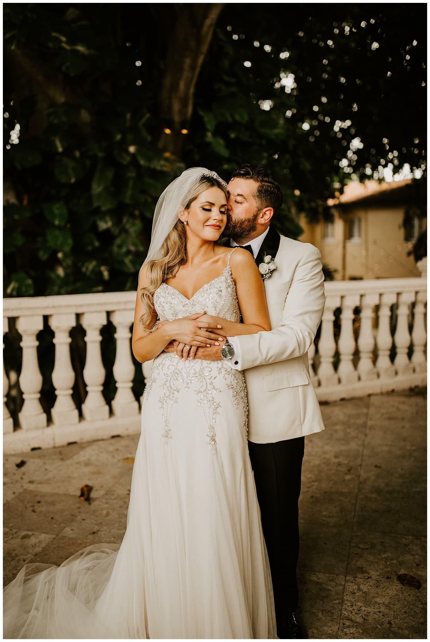 The Addison Boca Raton Wedding_0042.jpg