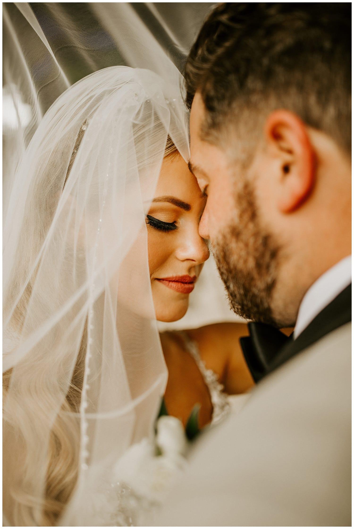 The Addison Boca Raton Wedding_0048.jpg