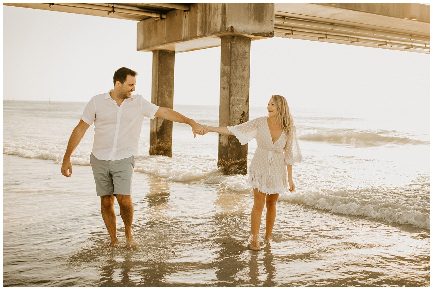 clearwater beach,clearwater beach engagement,clearwater beach photographer,clearwater beach wedding photographer,pier 60,pier 60 engagement,pier 60 engagement photos,siesta key photographer,siesta key wedding photographer,tampa photographer,tampa wedding photographer,
