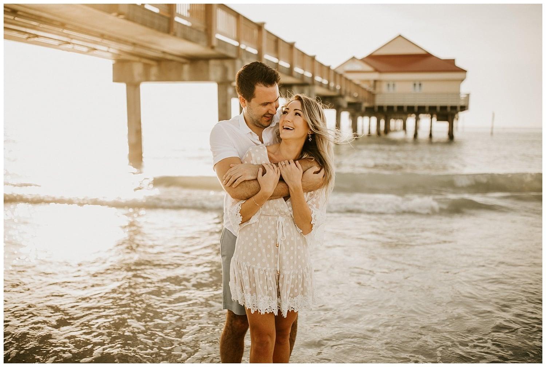 Clearwater Beach Engagement_0007.jpg