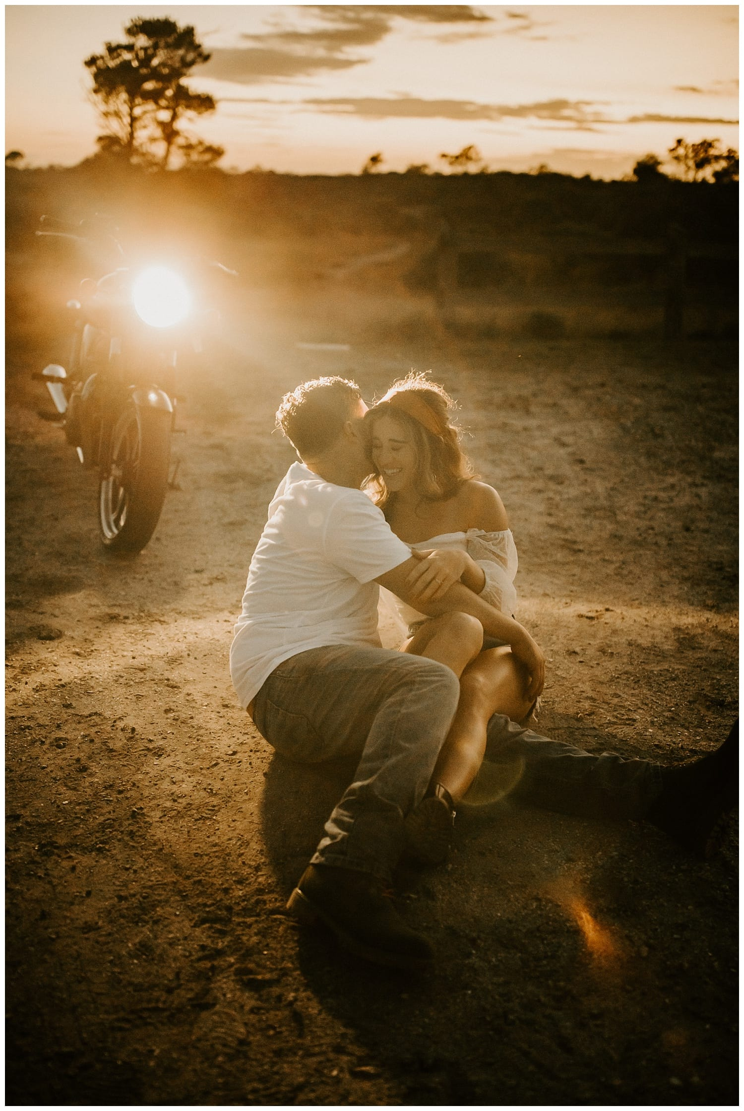 Edgy Motorcycle Engagement Photos_0055.jpg