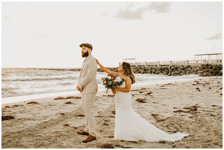 South Point Park Beach Wedding_0006.jpg