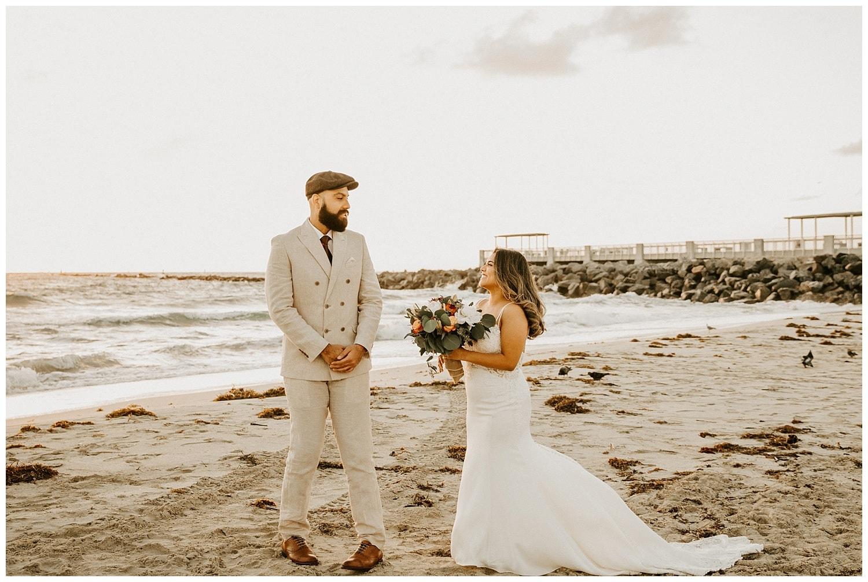 South Point Park Beach Wedding_0007.jpg