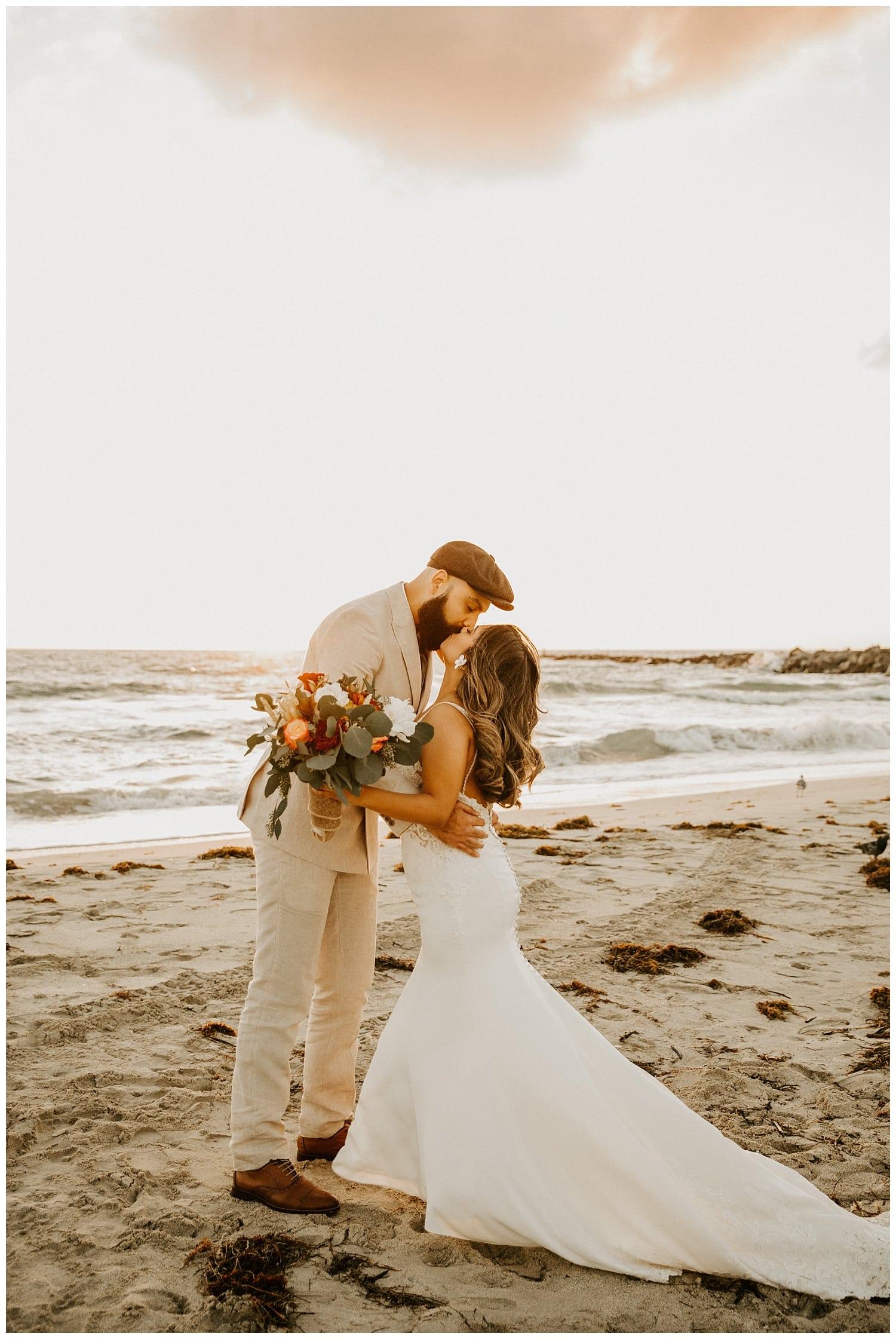 South Point Park Beach Wedding_0008.jpg