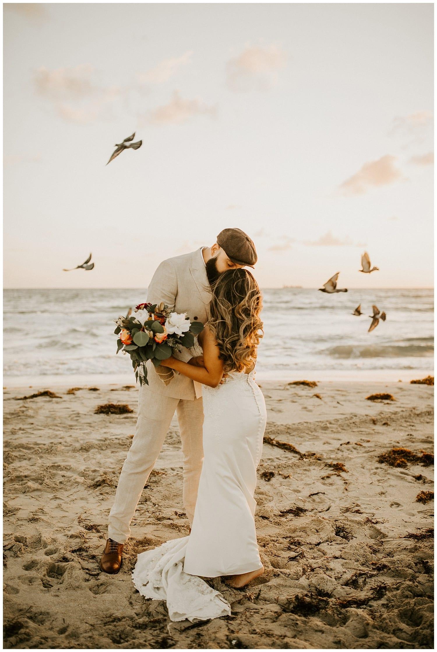 South Point Park Beach Wedding_0013.jpg
