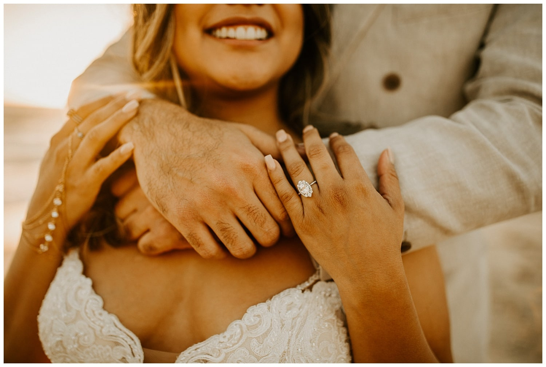 South Point Park Beach Wedding_0016.jpg