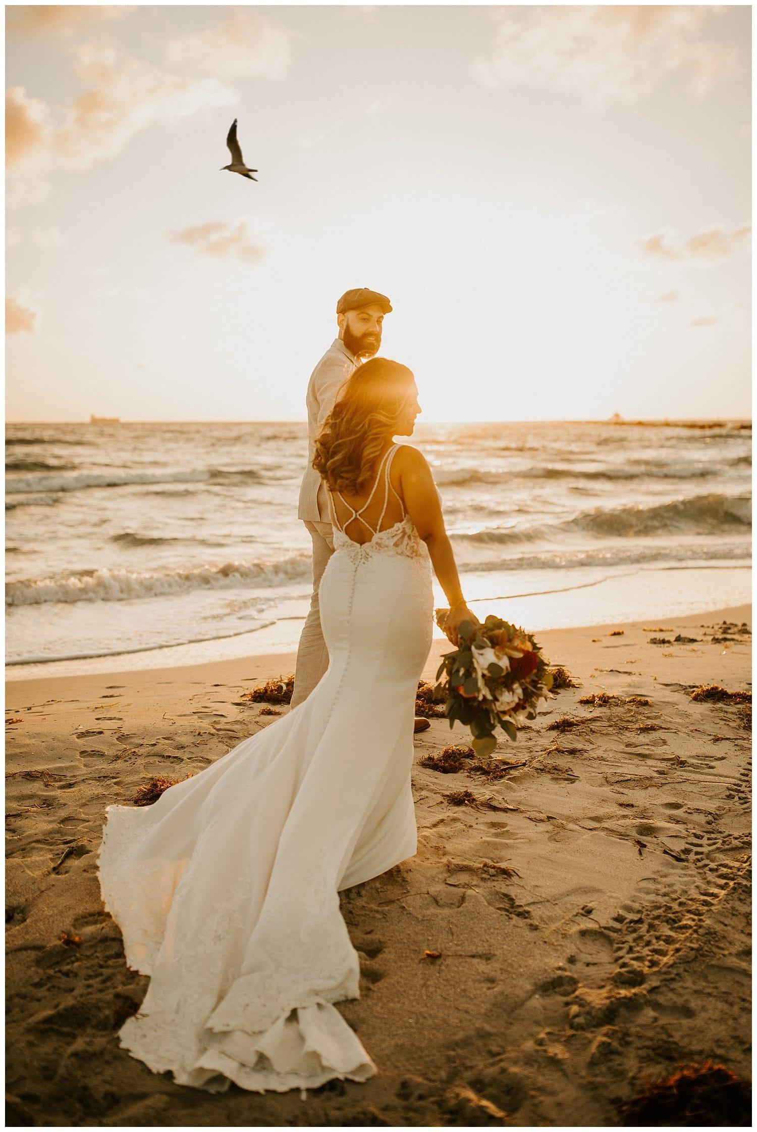 South Point Park Beach Wedding_0020.jpg
