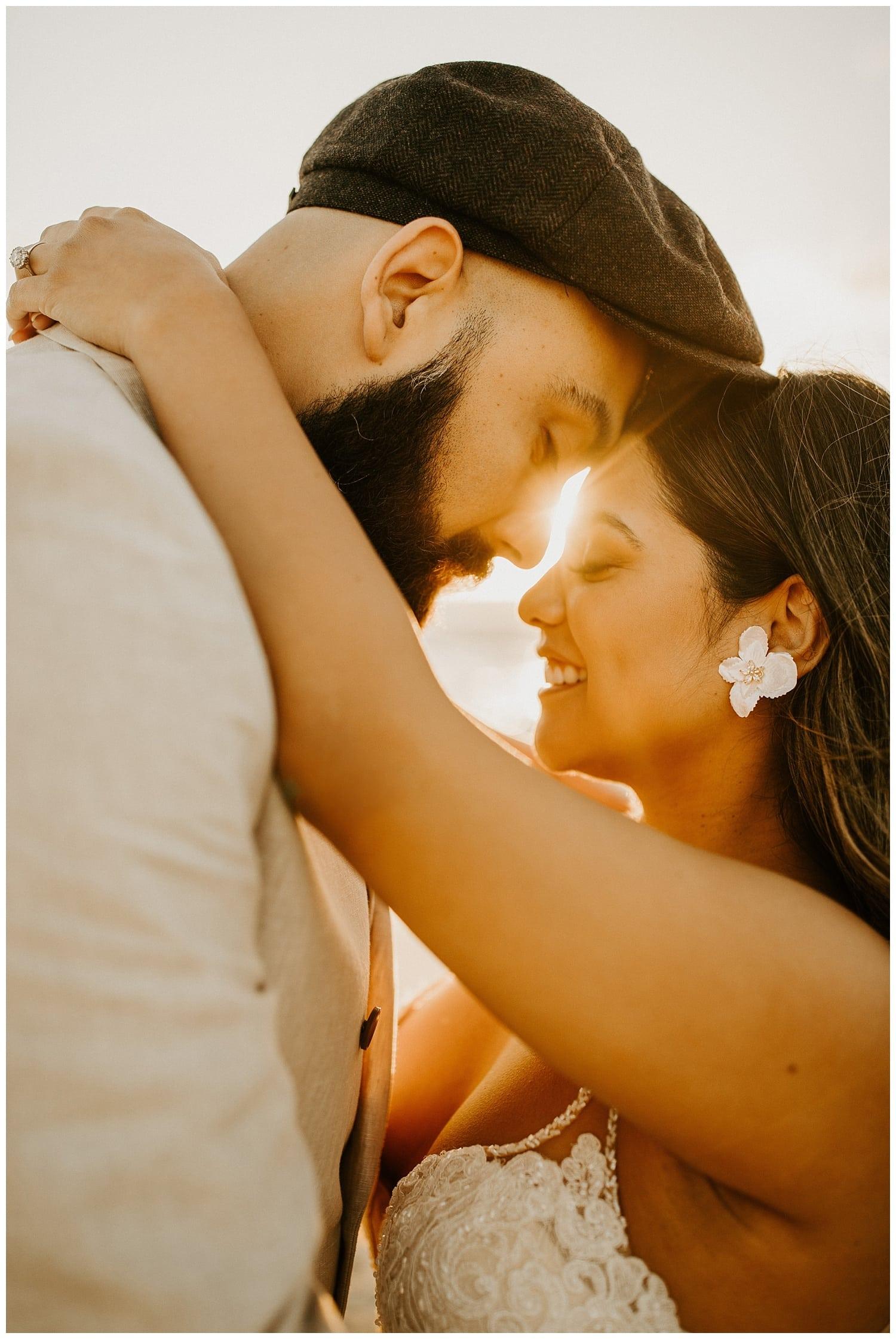 South Point Park Beach Wedding_0030.jpg