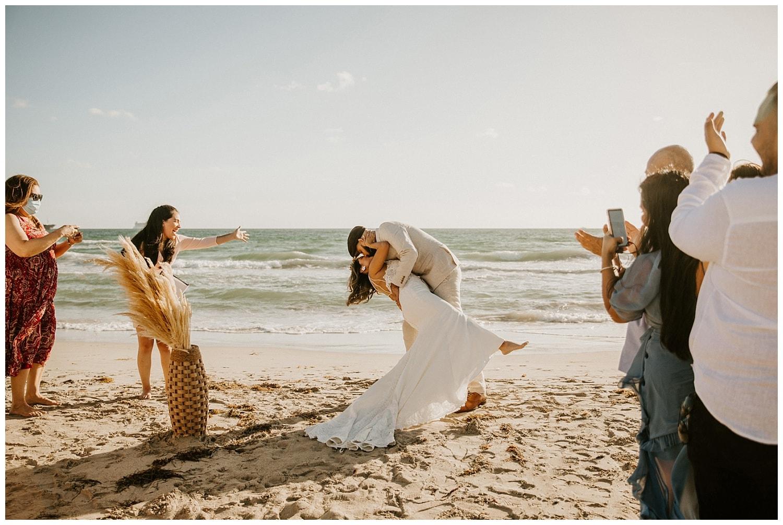 South Point Park Beach Wedding_0100.jpg