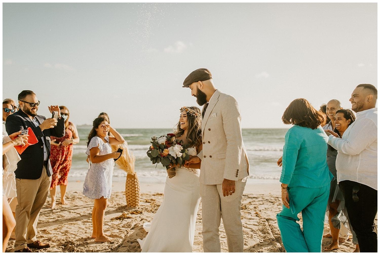 South Point Park Beach Wedding_0103.jpg