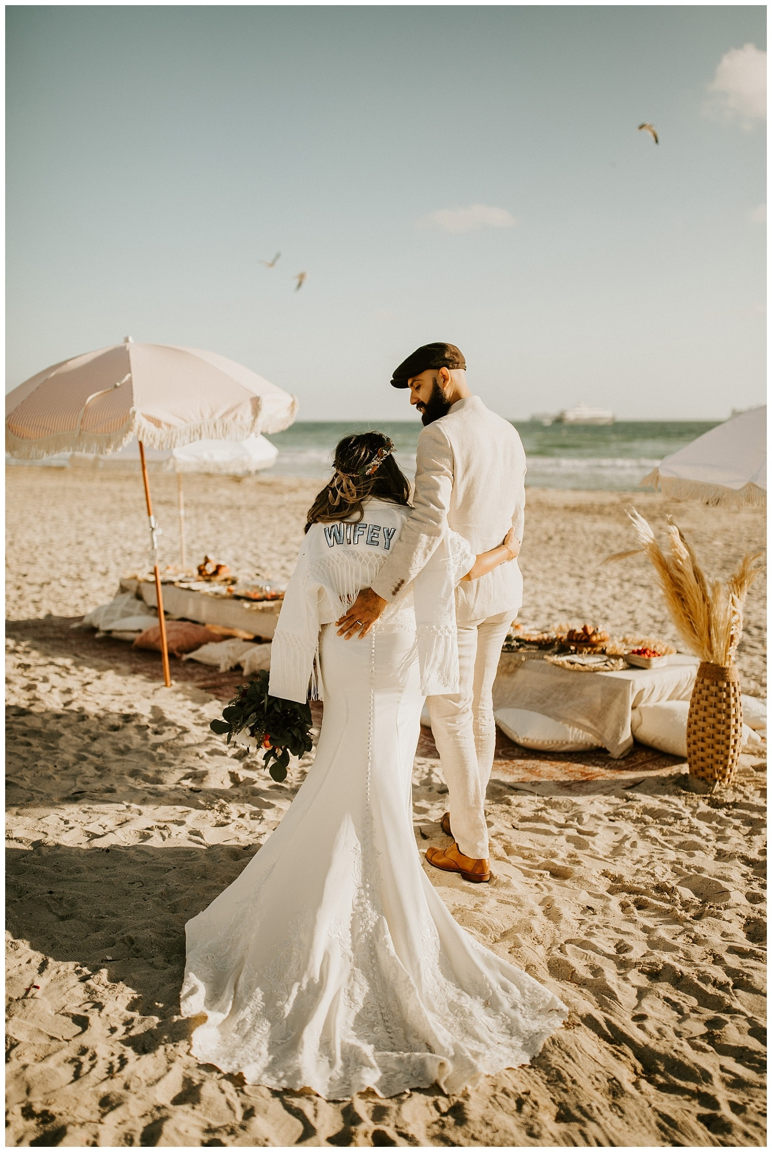 South Point Park Beach Wedding_0109.jpg