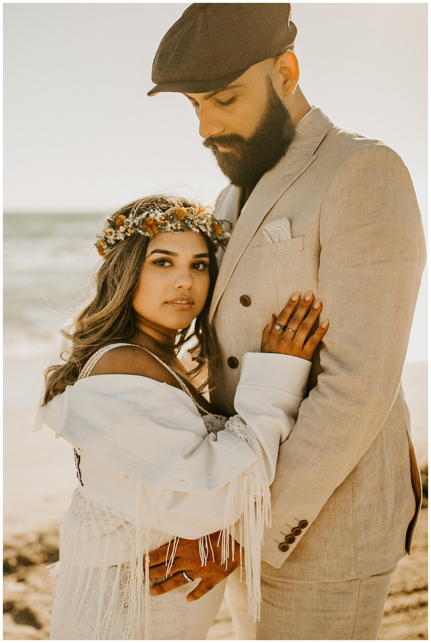 South Point Park Beach Wedding_0121.jpg