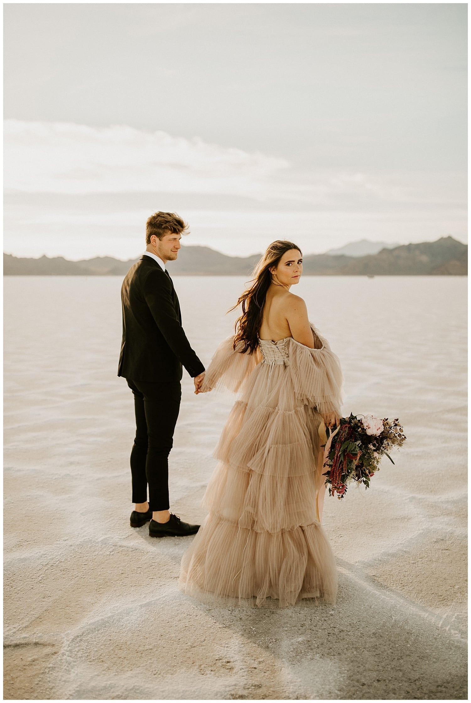 dreamy utah elopement, wedding photographers in utah, salt lake city photographers
