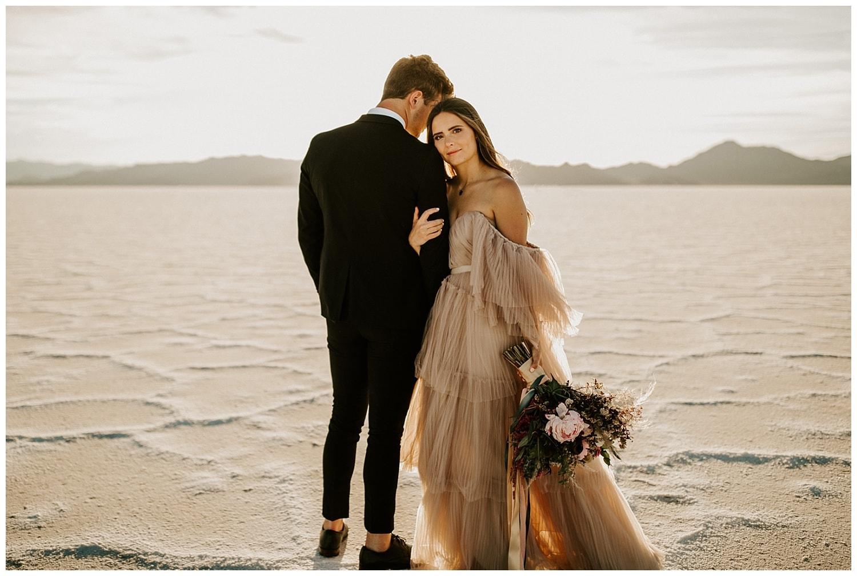 photographers in utah utah wedding photographers wedding photographers in utah, bonneville salt flats wedding