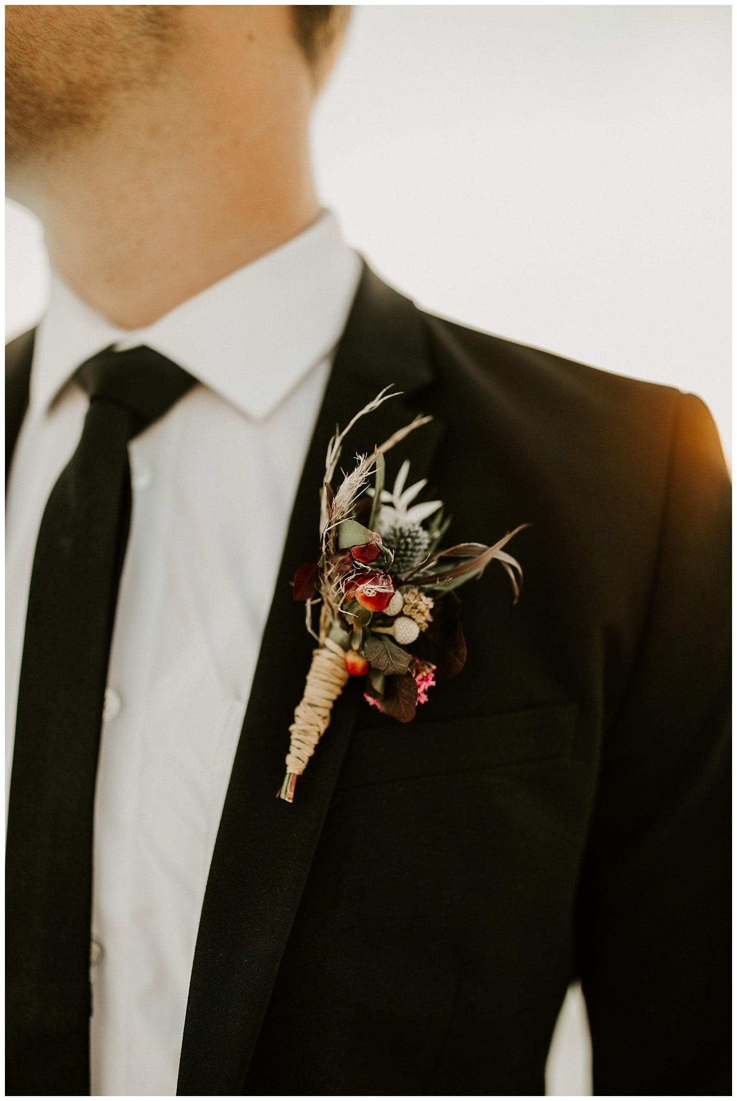 utah groom, photography salt lake city, utah photographers, bonneville salt flats wedding